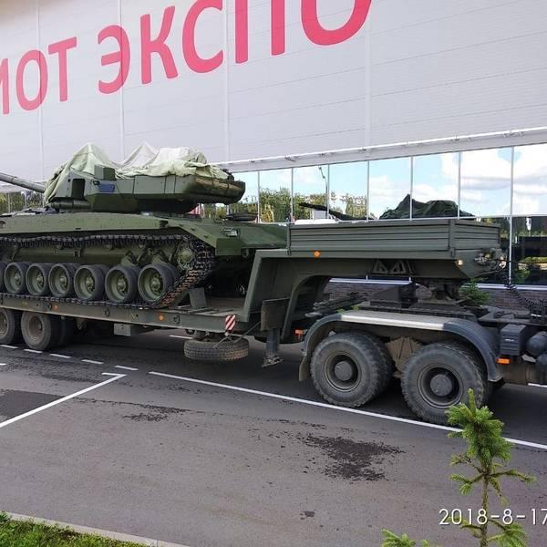 http://s7.uploads.ru/t/2bGRl.jpg