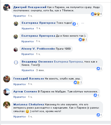 http://s7.uploads.ru/t/2lAXt.png