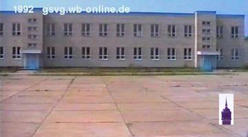 http://s7.uploads.ru/t/2lT5Q.jpg