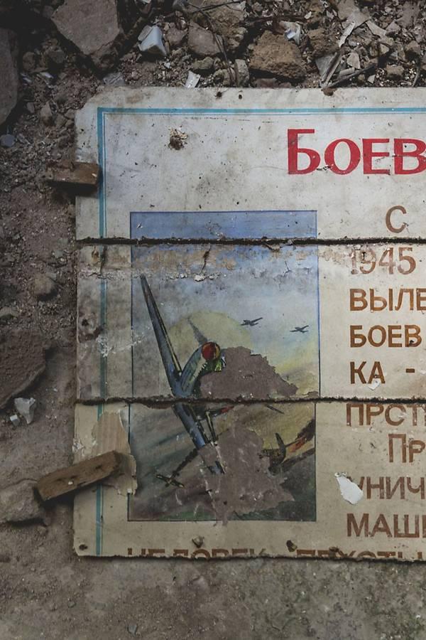 http://s7.uploads.ru/t/2xlGp.jpg