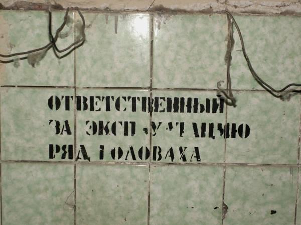 http://s7.uploads.ru/t/3D0GR.jpg