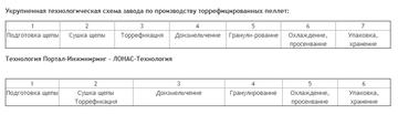 http://s7.uploads.ru/t/3HXxn.png