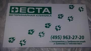 http://s7.uploads.ru/t/3KvBn.jpg