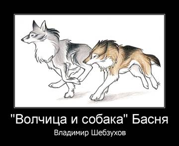 http://s7.uploads.ru/t/3PxjH.jpg