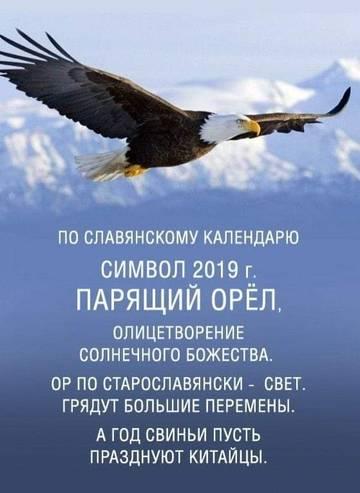 http://s7.uploads.ru/t/3Zvzk.jpg