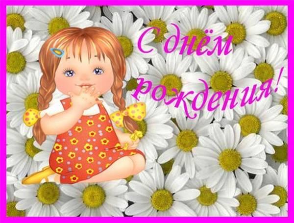 http://s7.uploads.ru/t/3aApE.jpg