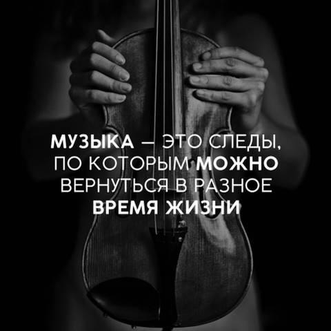 http://s7.uploads.ru/t/3fVFw.jpg