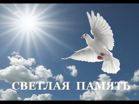 http://s7.uploads.ru/t/3mZCU.jpg
