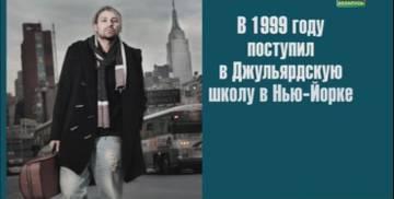 http://s7.uploads.ru/t/3s5xl.jpg