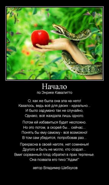http://s7.uploads.ru/t/4YobU.png