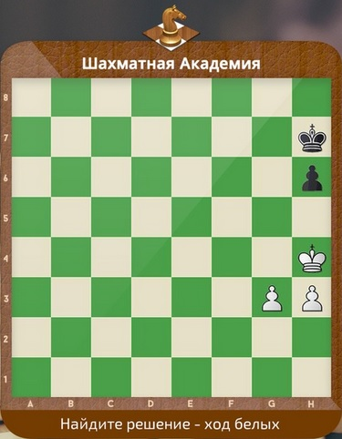 http://s7.uploads.ru/t/4ZFDt.jpg