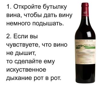 http://s7.uploads.ru/t/4oYI3.png