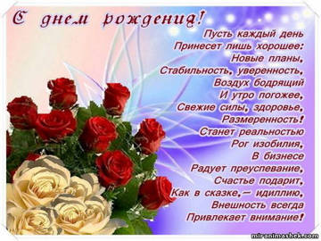 http://s7.uploads.ru/t/56wD8.jpg