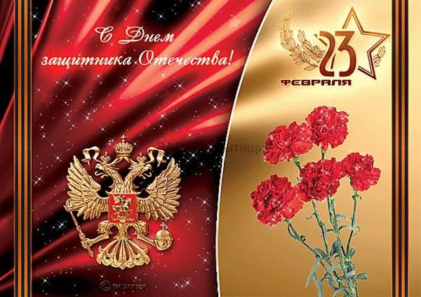 http://s7.uploads.ru/t/5BqxN.jpg