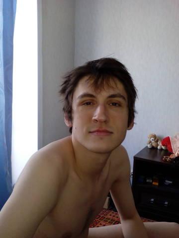 http://s7.uploads.ru/t/5Ec49.jpg