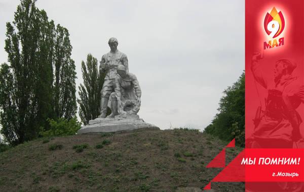 http://s7.uploads.ru/t/5ZaY6.jpg