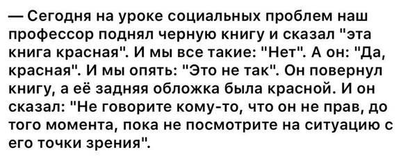 http://s7.uploads.ru/t/5nIPU.jpg