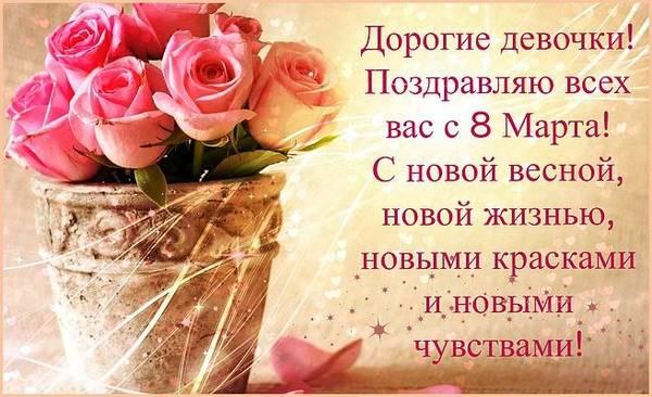 http://s7.uploads.ru/t/5y9GX.jpg