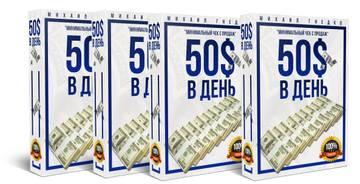 http://s7.uploads.ru/t/63Yau.jpg