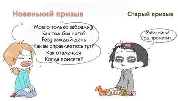 http://s7.uploads.ru/t/64JXF.jpg
