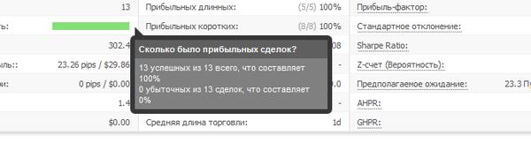 http://s7.uploads.ru/t/6IPNT.png