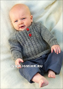 http://s7.uploads.ru/t/6MLYf.jpg