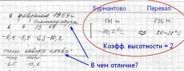 http://s7.uploads.ru/t/6ieJl.jpg