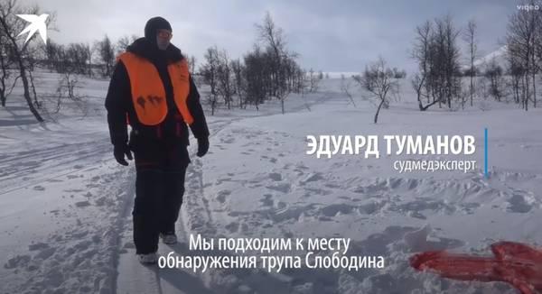 http://s7.uploads.ru/t/6lacO.jpg