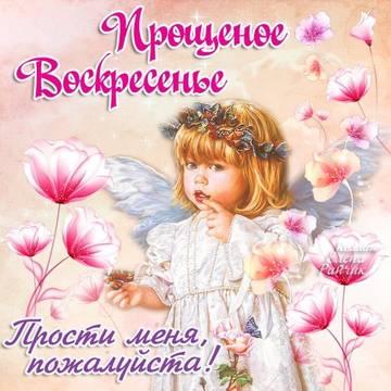 http://s7.uploads.ru/t/6sjFK.jpg