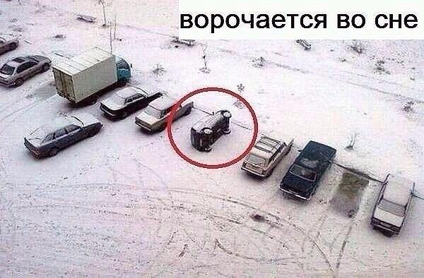 http://s7.uploads.ru/t/6uREU.jpg