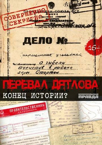 http://s7.uploads.ru/t/6zarJ.jpg