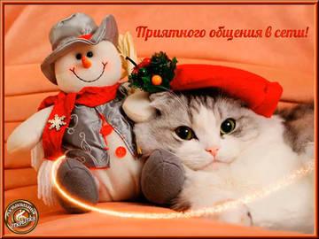 http://s7.uploads.ru/t/70g4N.jpg