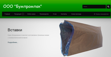 http://s7.uploads.ru/t/71LuW.png