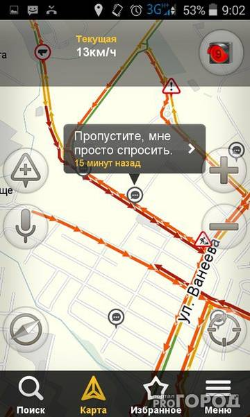 http://s7.uploads.ru/t/75Chx.jpg