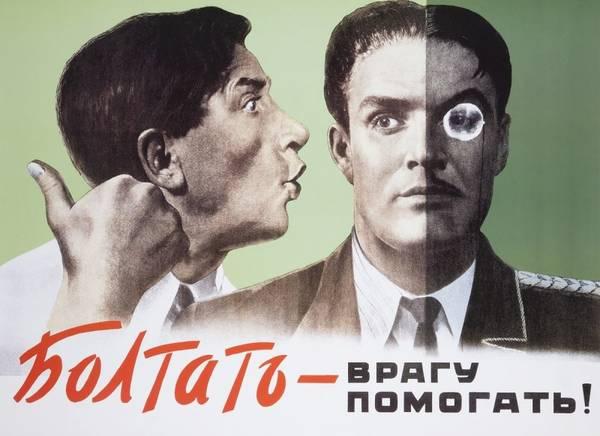 http://s7.uploads.ru/t/76hsu.jpg
