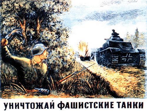 http://s7.uploads.ru/t/78ufF.jpg