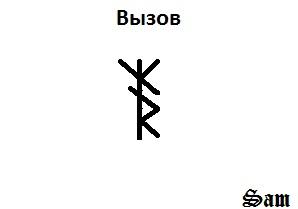 http://s7.uploads.ru/t/7Kwzt.jpg