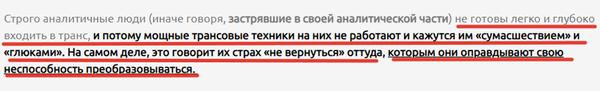 http://s7.uploads.ru/t/7QLxe.png