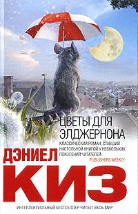 http://s7.uploads.ru/t/7fUXk.jpg