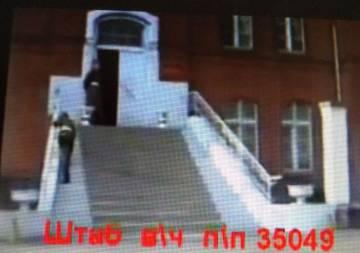 http://s7.uploads.ru/t/7w2mz.jpg