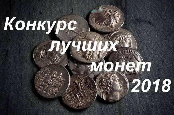 http://s7.uploads.ru/t/863Ox.jpg