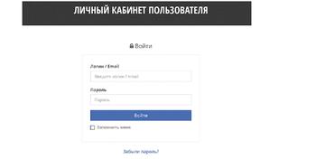 http://s7.uploads.ru/t/8ARik.png