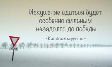 http://s7.uploads.ru/t/8GiFR.jpg