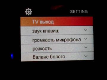 http://s7.uploads.ru/t/8J1et.jpg