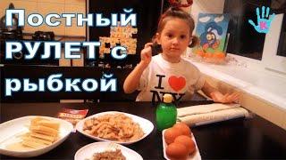 http://s7.uploads.ru/t/8MOe3.jpg