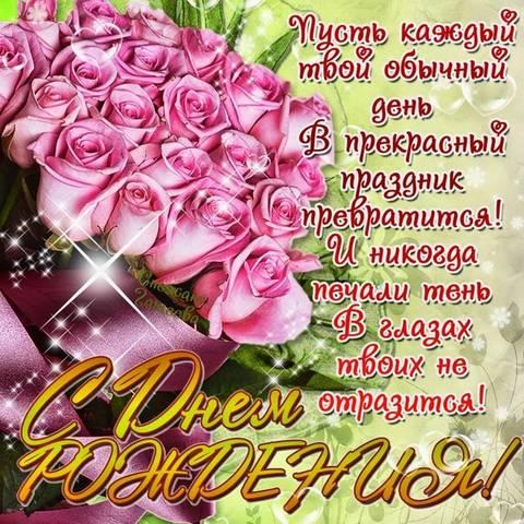 http://s7.uploads.ru/t/8U2ab.jpg