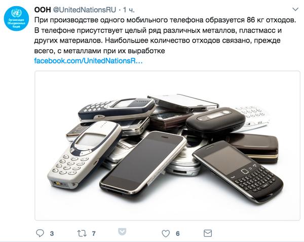 http://s7.uploads.ru/t/8pqF1.png