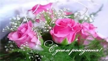 http://s7.uploads.ru/t/9GQEU.jpg