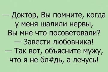 http://s7.uploads.ru/t/9JSnW.jpg