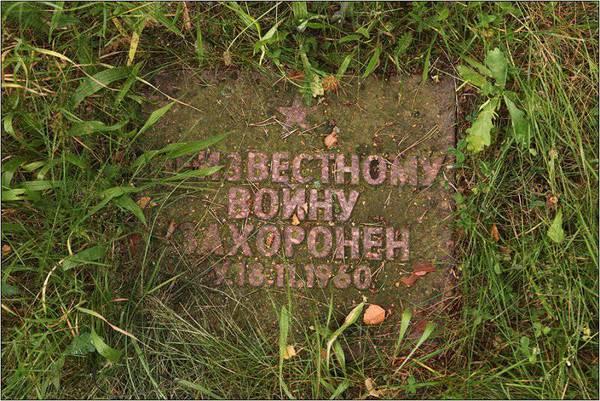http://s7.uploads.ru/t/9K6rN.jpg